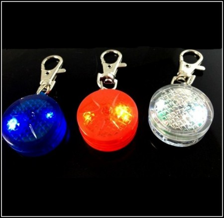 Photo Dog Tags For Kids