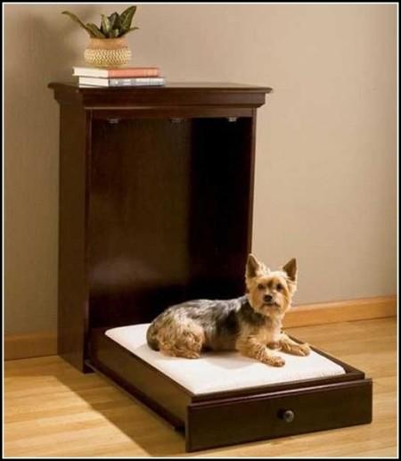 Modern Dog Beds Design