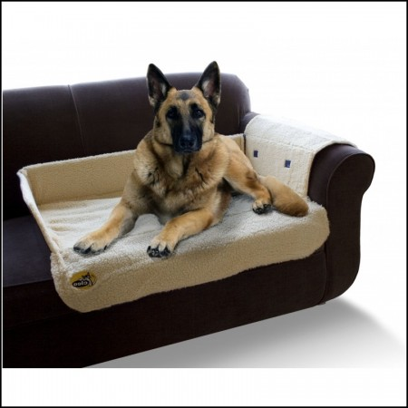 Modern Dog Beds Uk