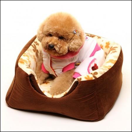 Dog Beds Canada