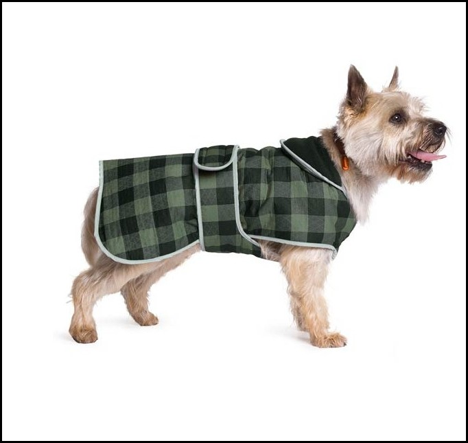Dog Coats Uk