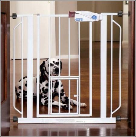 Dog Gates For Stairs Petsmart