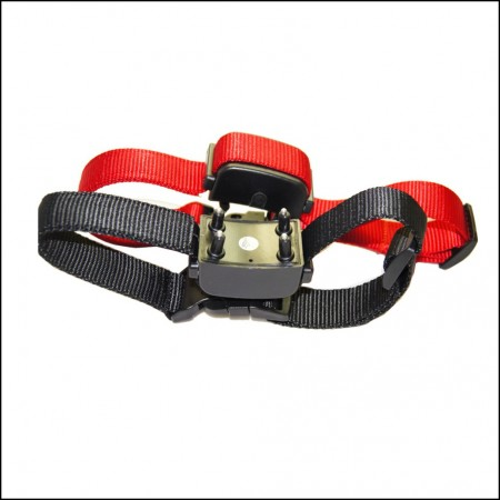 Electric Dog Collars For 2 Dogs