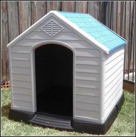 Extra Large Dog Kennel Petsmart