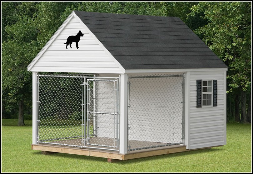 Extra Large Dog Kennel Walmart