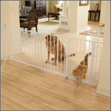 Pet Gates For Dogs Australia