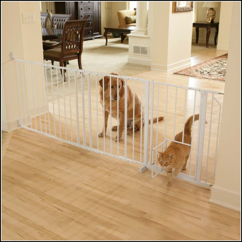 Pet Gates For Dogs Australia