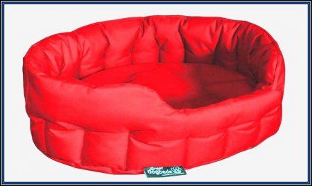 Chew Proof Dog Beds Australia